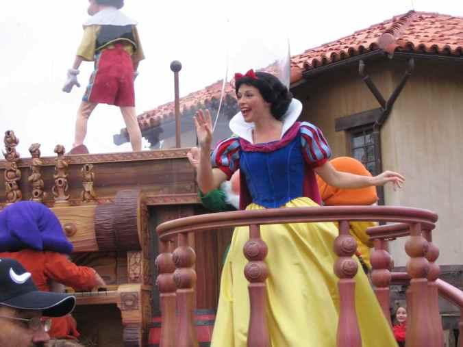 Disney Blog - 22