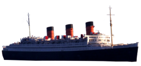 rms_queen_mary_by_rms_olympic-d7r52pe
