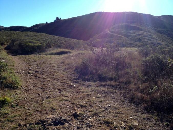MH Trail